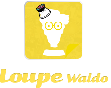 'Loupe Waldo' from the web at 'http://www.getloupe.com/img/home/app03.png'